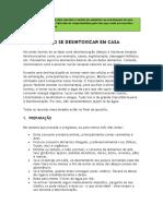 COMO SE DESINTOXICAR EM CASA.docx
