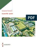 BG-BG12-Peel-Holdings-representations-Document-PSG1-Port-Salford-Gateway-Irlam-Barton.pdf