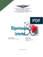 Caso de Familia Alida PDF