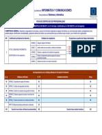 IFCT0109.pdf