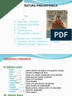 183735576-literatura-peruana