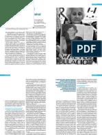 04.-dossier-PERELMAN.pdf