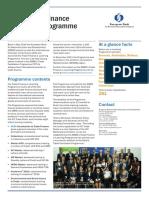 TFP ELearning Factsheet August2014