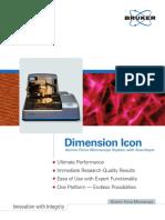 Dimension Icon - B068-RevB2