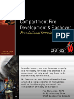 01_cifr_fire_development_flashover.pdf