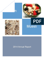BerlinMuesli_AnnualReport_2014