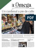 ALFA Y OMEGA - 29 Junio 2017.pdf