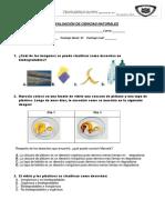 EVALUACIÓN DE CIENCIAS NATURALES terminada.docx