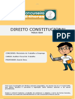 437-2555-constitucional01demonstrativa