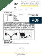 Cotización Dron (1)
