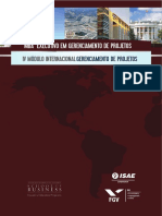 washington____gerenciamento_de_projetos.pdf