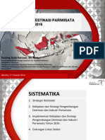 Destinasi Pariwist.pdf