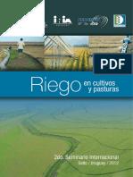Libro-2-Seminario-Internacional-de-Riego-en-Cultivos-y-Pasturas.pdf