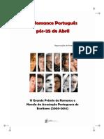 20170508-petar_petrov_o_romance_portugues_pos_25_de_abril.pdf