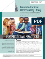 k-3 literacy essentials 3 2016
