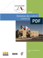 controlporcontactos-140307212143-phpapp01.pdf