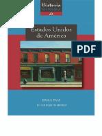 Pani Erika. Historia mínima de Estados Unidos de América..pdf