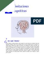 conciencia_capitulo_6.pdf