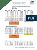 Solucion de Ejercicios-pruebas Estadisti (1)
