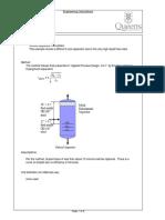 Mathcad-verticalseparatorsizing.pdf