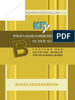 B_Students_Book_German.pdf