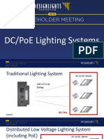 dlc-shm-2016_dc-poe-lighting-systems.pdf