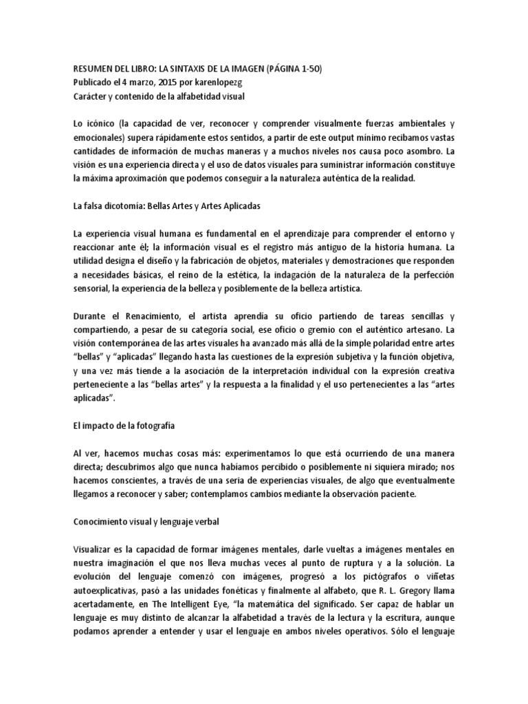 Fantástico Experiencia Resumida Ideas - Ejemplo De Colección De ...