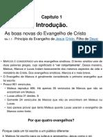 Evangelho de Marcos.pptx