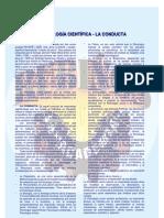 32062220-LA-PSICOLOGIA-CIENTIFICA-LA-CONDUCTA.pdf