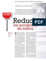 w_articulo_seguridad_vial_279.pdf