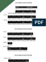 clinica_psico_ficha_técnica.pdf