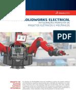 Electrical_2016.pdf