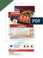 3200014029 COSTILLAR CHILENO_21062013 V3