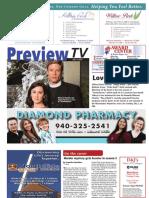 0702 TV Guide