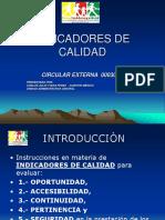 INDICADORES_DE_CALIDAD.ppt