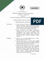 perpres-9-2017.pdf