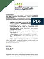 Carta de Presentacion 09.09.17
