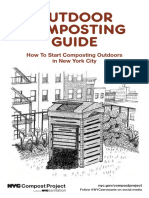 Outdoor Composting Guide 06339 f