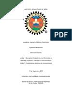 Portafolio_Microcontroladores