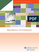 Desarrollo del liderazgo.pdf