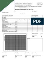 214800338-Soil-Formats