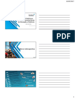 Slides_Evolução Histórica e Principais Características Da Educação a Distância