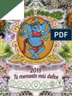 CatalogoWeb 2016[ES]