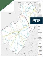 Camdeboo Provincial RISFSA Map - LMA