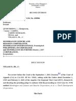 2. G.R. No. 150986 CDC v Mondragon Leisure.pdf