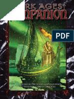 DAV20 Companion.pdf