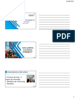 Slides_Modelos Pedagógicos em EaD.pdf