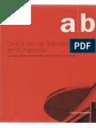 301714638-LIERNUR-Diccionario-Arquitectura-Argentina.pdf