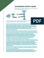 Acceso y procesamiento al léxico mental.docx