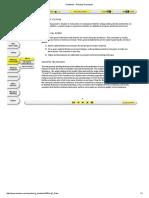 1 ESAB_1 Handbook - Welding Techniques